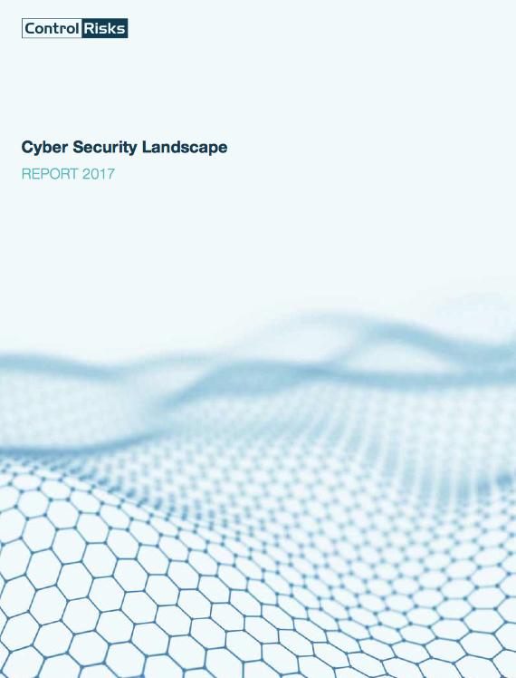 Wunderbar Cyber Sicherheit Jobziele Bilder - Entry Level Resume ...